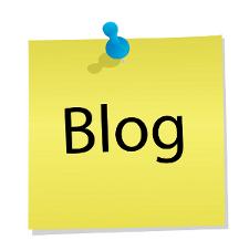 Blog o mlm