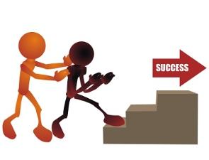 Jak osiągnąć sukces w ebiznesie