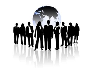 Praca w marketingu sieciowym