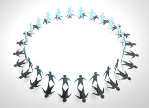 Sieciowy marketing wielopoziomowy