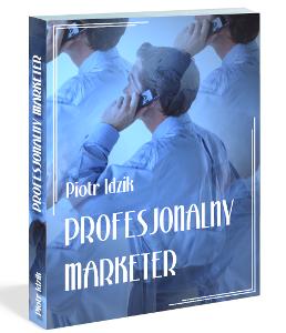 Profesjonalny Marketer