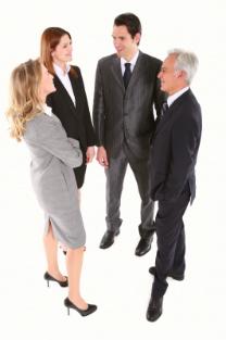 Propozycja nawiązania współpracy