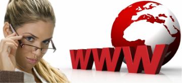 Tworzenie stron www krok po kroku