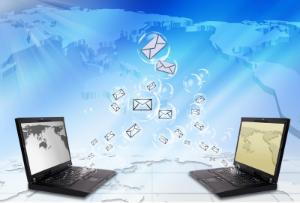 Mailing reklamowy