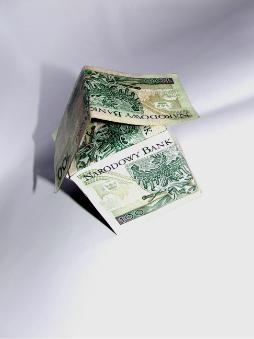 Jak zarobić duże pieniądze