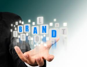 Zarządzanie marką